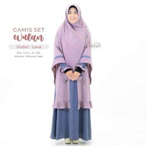 violet-lava